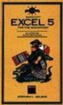 Field Guide To Microsoft Excel 5 For The Macintosh - Stephen L. Nelson