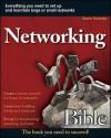 Networking Bible - Barrie Sosinsky