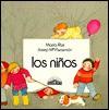 Los Ninos/Children (Cuatro Edades) - Josep M. Parramon, Carme Solé Vendrell