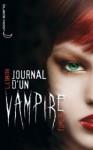 L'Ultime Crépuscule (Journal d'un Vampire, #5) - L.J. Smith