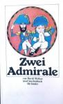 Zwei Admirale - David McKee