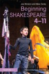 Beginning Shakespeare: 4-11 - Joe Winston, Miles Tandy