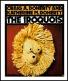 The Iroquois - Craig A. Doherty, Katherine M. Doherty