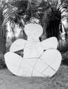 Picasso The Mediterranean Years 1945-1962: The Mediterranean Years 1945-1962 - John Richardson, Claude Arnaud, Elizabeth Cowling