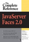 JavaServer Faces 2.0, the Complete Reference - Ed Burns, Chris Schalk