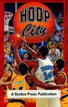Hoop City - Scott Blumenthal