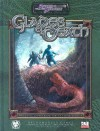 Glades Of Death (Dungeons & Dragons d20 3.5 Fantasy Roleplaying) - Patrick Lawinger