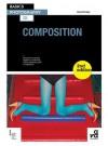 Basics Photography 01: Composition - David Prakel