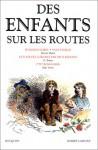 Des enfants sur les routes - Francis Lacassin, Jules Verne, G. Bruno
