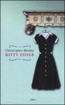 Kitty Foyle - Christopher Morley