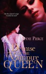 Demise of the Vampire Queen - Jodie Pierce