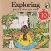 Exploring: Getting to Know Your World - Jenny Elliott, Hilary McPhee, Diana Gribble