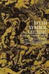 Myth, Symbol, and Culture - Clifford Geertz