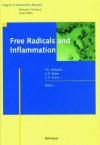 Free Radicals in Inflammation - David R. Blake, Christopher H. Evans