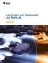 Sun Certified Java Programmer Lab Manual - Pamela Lawhead, David Ferguson