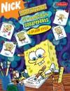 SpongeBob: 5 Splashy Styles - Robert Dress, Robert Dress