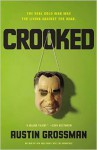 Crooked - Austin Grossman