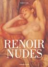 Renoir Nudes - Isabelle Cahn