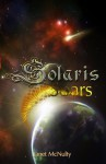 Solaris Soars - Janet McNulty