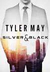 Silver & Black - Elaine Tyler May