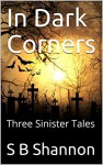 In Dark Corners - S B Shannon