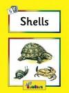 Jolly Readers Yellow Level (Level 2), Nonfiction - Sara Wernham