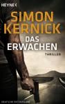 Das Erwachen: Thriller - Ulrike Nikel, Simon Kernick