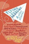 Flying Lessons & Other Stories - Ellen Oh