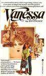 Vanessa - Ann Pinchot