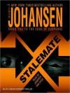 Stalemate - Iris Johansen, Jennifer Van Dyck