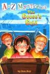 The Goose's Gold - Ron Roy, John Gurney