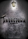 Smoketown - Tenea D. Johnson