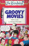 Groovy Movies - Martin Oliver