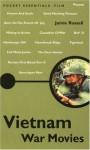 Vietnam War Movies - Jamie Russell