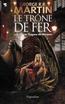 Les dragons de Meereen - George R.R. Martin