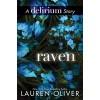 Raven - Lauren Oliver