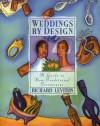 Weddings by Design - Richard Leviton