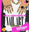 The WAH Nails Book of Nail Art - Sharmadean Reid