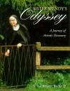 Sister Wendy's Odyssey - Wendy Beckett