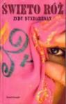 Święto róż - Indu Sundaresan