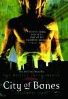 City of Bones - Cassandra Clare