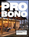 The Power of Pro Bono - John Cary, Majora Carter, John Peterson