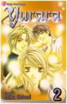 Yurara, Vol.2 - Chika Shiomi