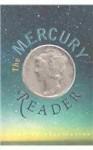 The Mercury Reader - Shafer