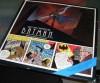 Batman - Libro Juego Tridimensional - Paul Dini