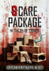 Scare Package - Billie Sue Mosiman, David Hayes, Christopher Fulbright, Stephen A. North, Lori R. Lopez, Tonia Brown, Franklin E. Wales, Joseph M. Monks, Jerry W. McKinney, Leigh M. Lane, Jo-Anne Russel, Jeffrey Kosh, Jaime Johnesee, Jacki Wildman Wales