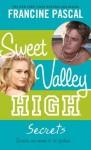 Sweet Valley High # 2: Secrets - Francine Pascal