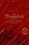 The Mongoliad: Book One - Neal Stephenson