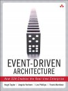 Event-Driven Architecture - Hugh Taylor, Angela Yochem, Les Phillips, Frank Martinez