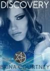 Discovery (Electi) - Brina Courtney